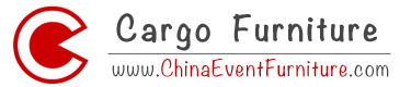 Foshan Cargo Furniture