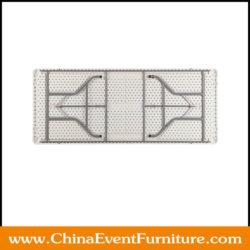 72l x 30w-folding-table
