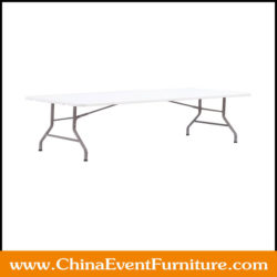 72 x 30 folding table