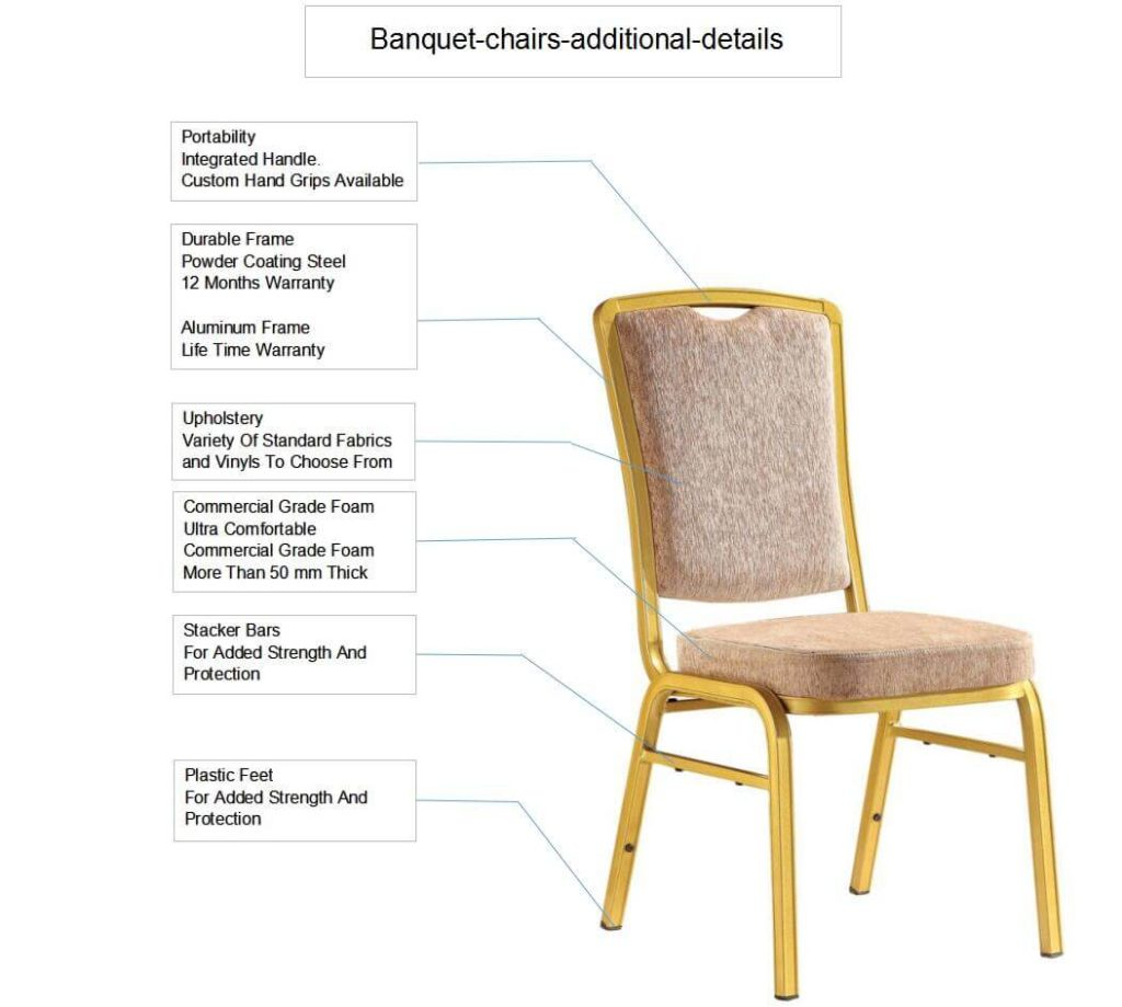 Aluminum-Banquet-Chairs
