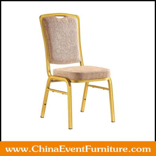 banquet furniture for sale