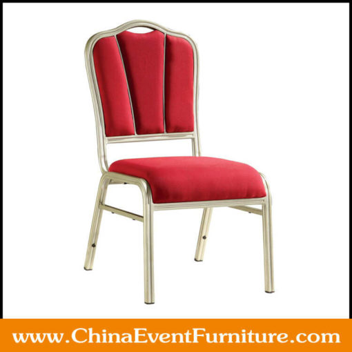 event chairs for rent