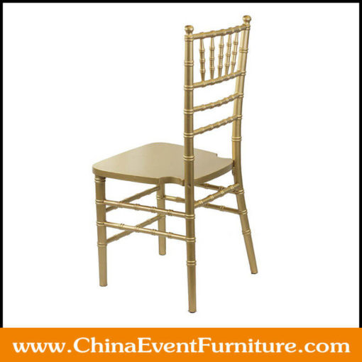 Chiavari-chair