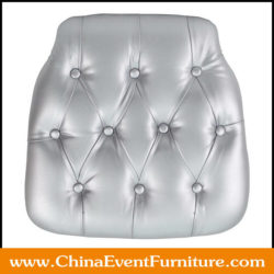 Chiavari-chair-cushion