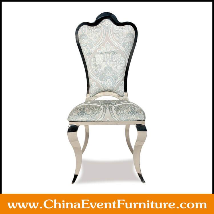 Event Dining Chairs Cs06 Foshan