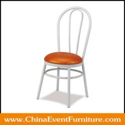 thonet-chair