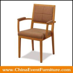 aluminum-armrest-chair
