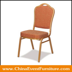 aluminum-hotel-chair