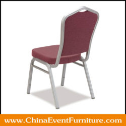 banquet-hall-chair
