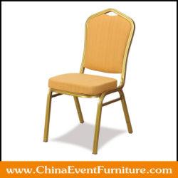 aluminum-chairs-restaurant