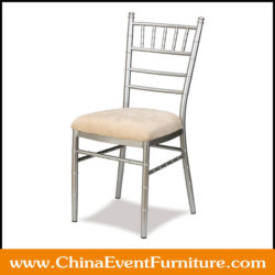 aluminum-chiavari-chair