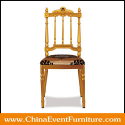 crown royal chair
