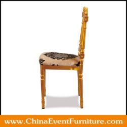 aluminum-crown-royal-chair