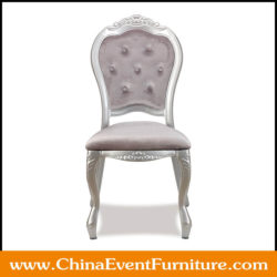 chair rental for events