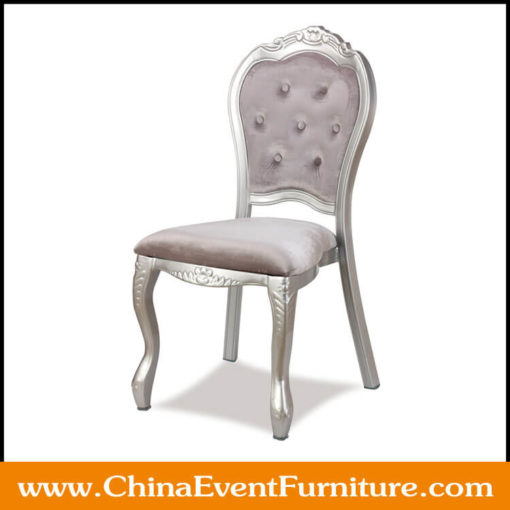 aluminum-event-chair