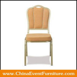 types of chairs for events
