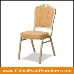 aluminum-hall-chair