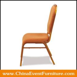 aluminum-restaurant-chair