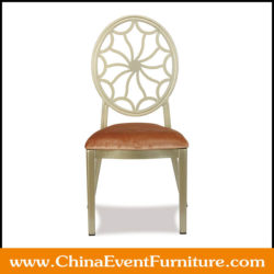 banqueting chairs for hire