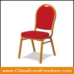 banquet chairs rental