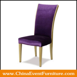 banquet-chairs-for-sale