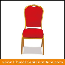 banquet chairs manufacturers