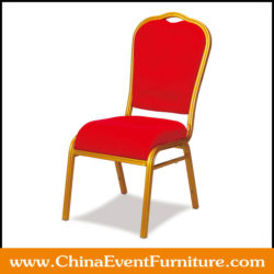 banquet-chairs-manufacturer