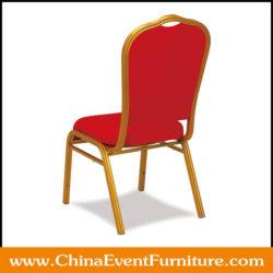 banquet-chairs-manufacturer