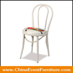 bentwood-chair