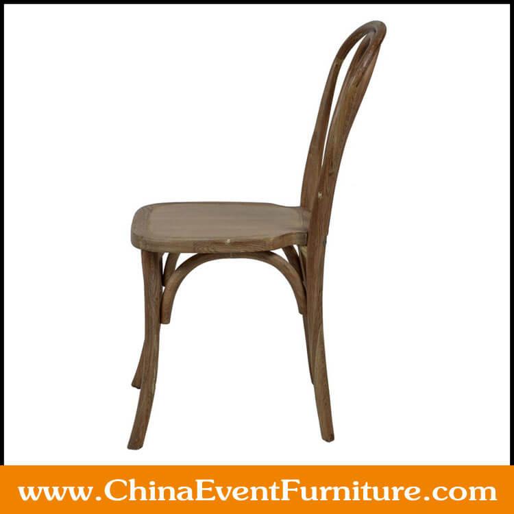 Bentwood Dining Chair Cb02 Foshan Cargo Furniture