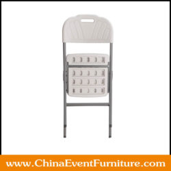 blow-mold-folding-chair-n53