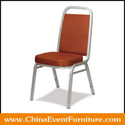 banquet chair wholesale