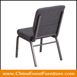 church-chair