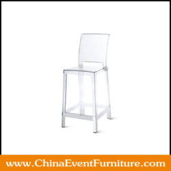 clear-acrylic-ghost-bar-chair