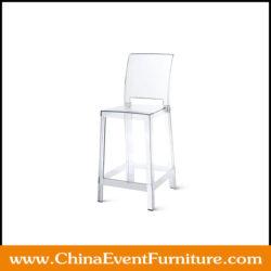 acrylic-ghost-bar-chair