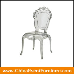 belle Chair