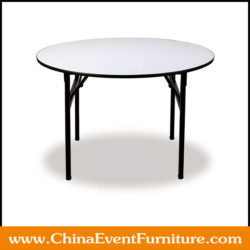 round-folding-banquet-table