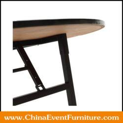 folding-table-base
