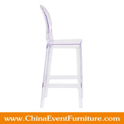 ghost-bar-stool