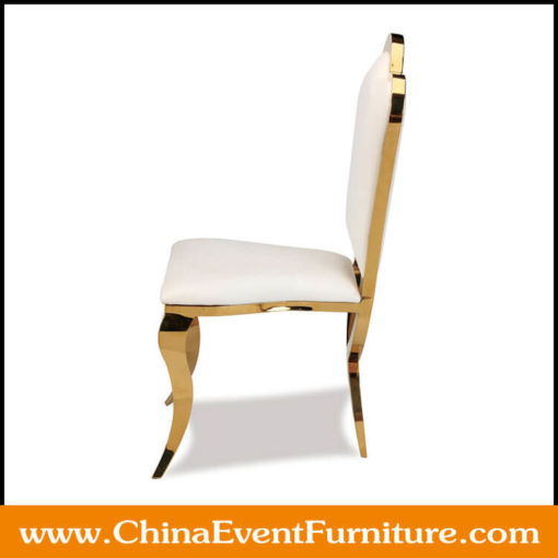 stainless-steel-party-chair