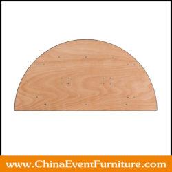 half-round-folding-table