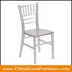 kids Chiavari chairs