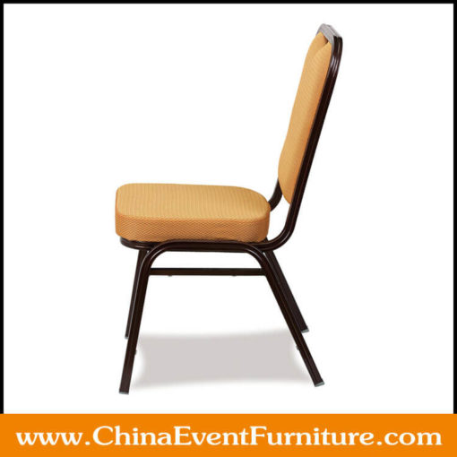 wholesale chairs for church