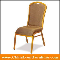 party-chairs-for-sale