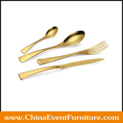 party-cutlery-set