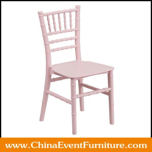 kids-Chiavari-chair