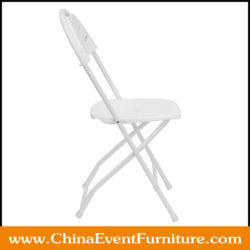 plastic-folding-chair