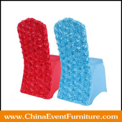spandex-chair-cover