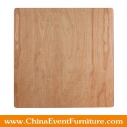 square-folding-table-2