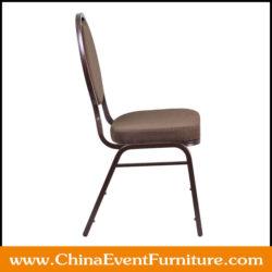 metal-banquet-chair